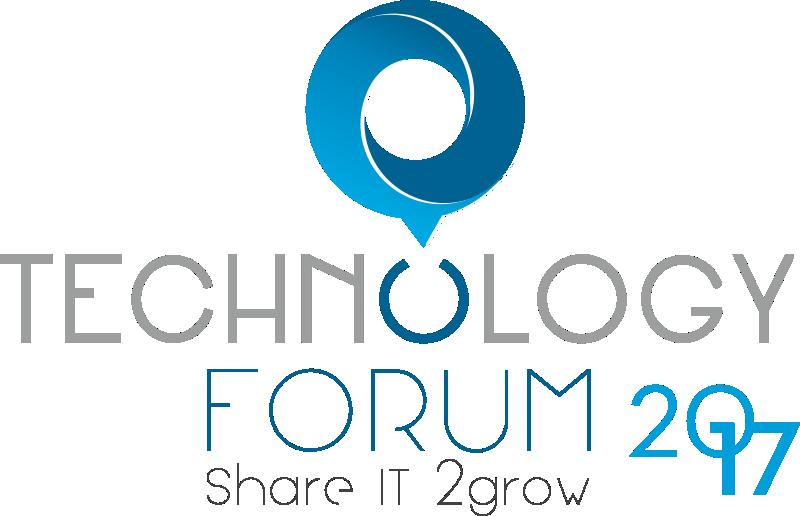 4th Technology Forum 2017