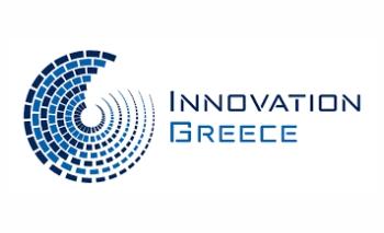 INNOVATION GREECE