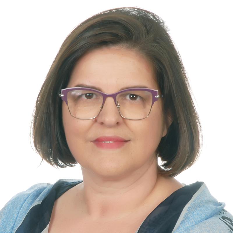 Georgia Aifantopoulou