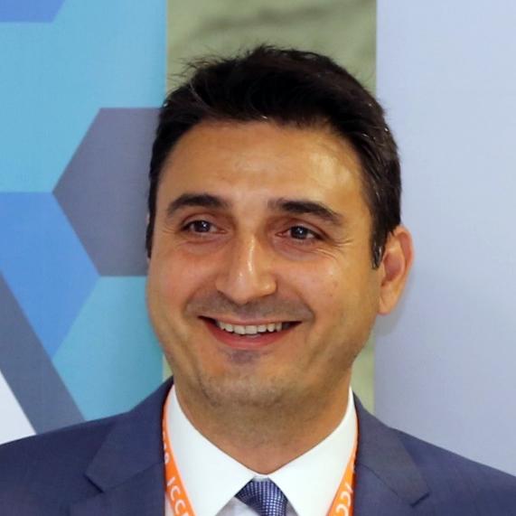 Ioannis Katsoyiannis