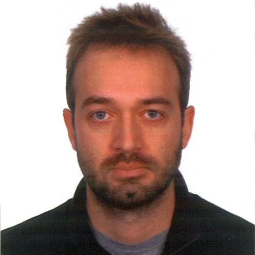 Anastasios Drosou