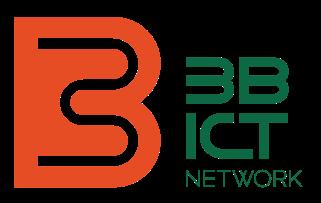 ICT BBS