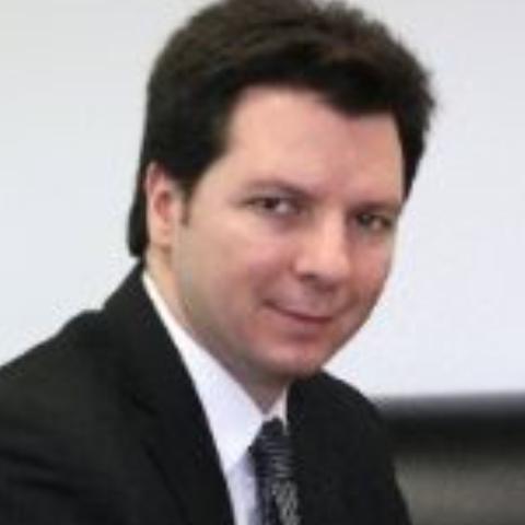 Ioannis Kaplanis