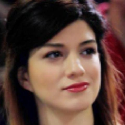Katerina Notopoulou